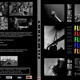 FLMSTDT-Die 1. Staffel als DVD