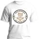 T Shirt Gr L weiß