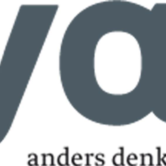 Kuratorenführung durch die Ausstellung & OYA Magazin