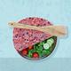 BEEWraps - Das Plastikfrei Starter Set für die Küche!
