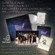 Mythemia Albumfanpaket