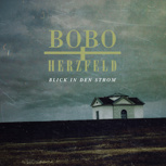 """Neues Album  """"Blick in den Strom"""""""