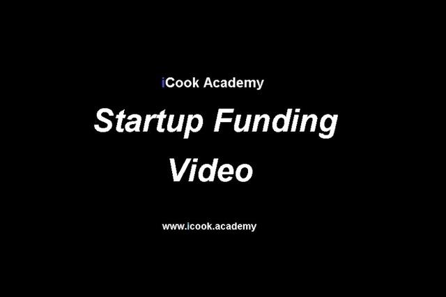 iCook Academy