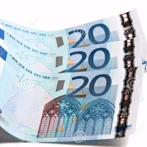 Einkaufsgutschein für 60 € und dafür nur 55 € zahlen