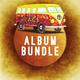 """Album Bundle """"Shoshan"""""""
