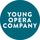 Young Opera Company