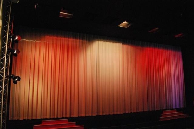 streamDay - Webvideos im Kino!