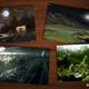 Postkarten aus Nuun