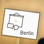 Video-Screening + Diskussion in Berlin
