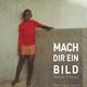 Bildband 'Mach Dir ein Bild- Ruanda 2014', signiert