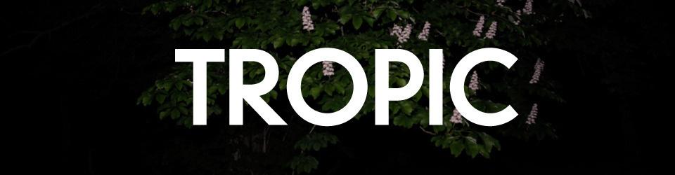 Ein Musikvideo für T R O P I C