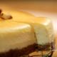 B.Nuts! Cheesecake