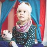 Erste-Hilfe-Kurs am Kind
