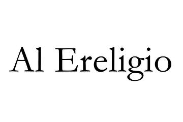 Al Ereligio