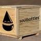 30 soulbottes RETAIL STARTER
