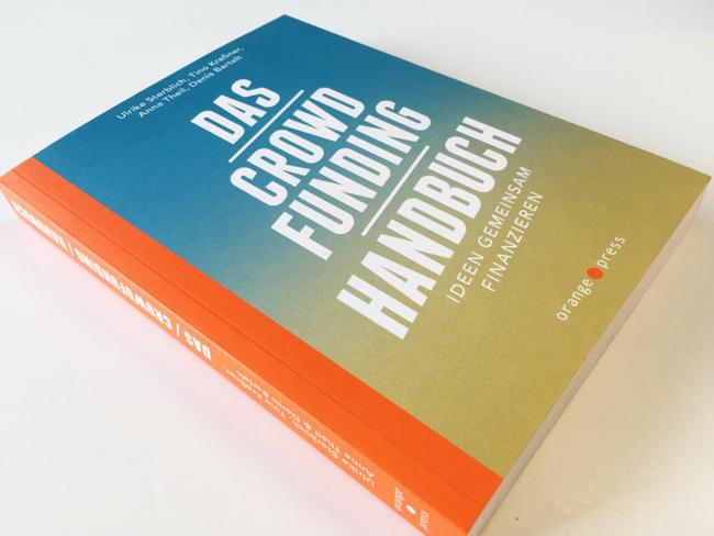 CF_Handbuch_cover.jpg