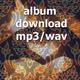 Album digital download