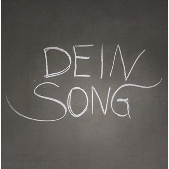 Dein Song