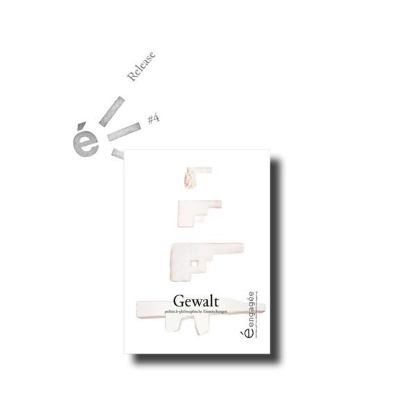 Die neue Ausgabe druckfrisch + Preview PDF