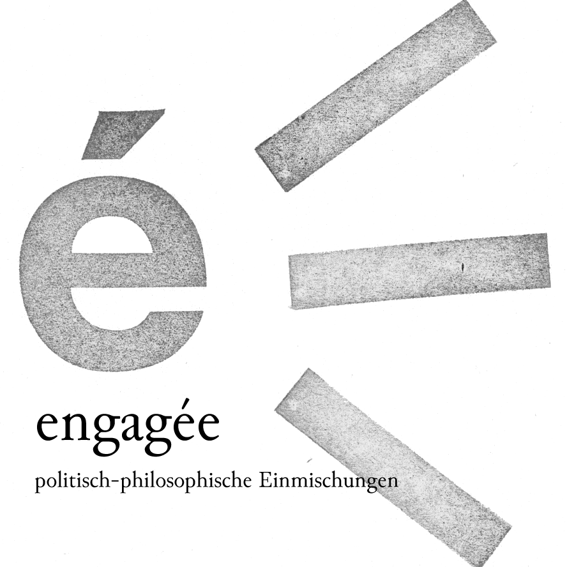 Digital Edition + Preview PDF