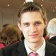 Constantin Maier