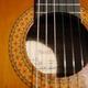 Gitarren Paket 2