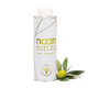 NOAN Classic Olive Oil Extra Virgin, Bio