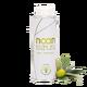 NOAN Classic Olive Oil Extra Virgin, Bio