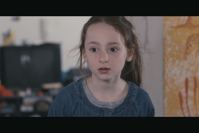 Zoey & Ben - Episode 2