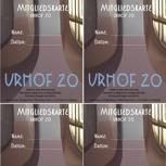 Urhof20 Mitglied 2019/2020