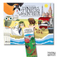 "Buch ""Pinipas Abenteuer Band 2"""