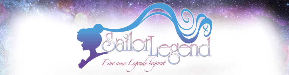 Sailor Legend