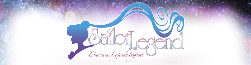 Sailor Legend