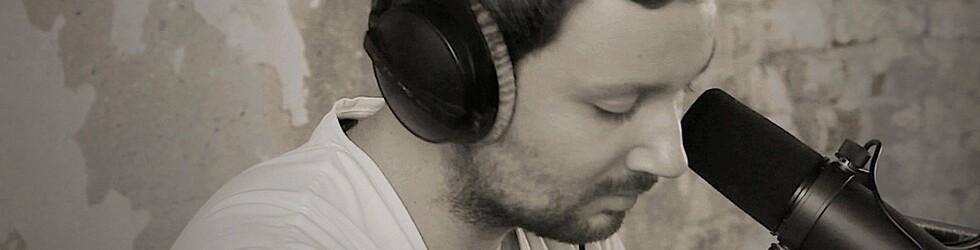 Alex Hirsch - Debütalbum