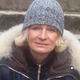 Alexandra Trudnowski