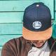 Baseball-Cap – Grabhers Sudwerk