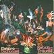 LP Elektro Dschungel spielen Kebab- und andere Träume