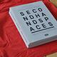 """Buch: """"second hand spaces – Über das Recyceln von Orten im städtischen Wandel"""""""