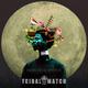 """Musik Album  """"Tribal Match"""" von Faizal Mostrixx"""