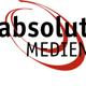 absolut Medien DVD-Überraschungspaket (4 Filme)