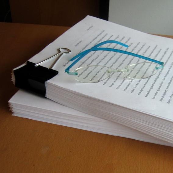 Kopie meiner Dissertation