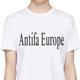 "Early Access ""Antifa-Europe"" Shirt"