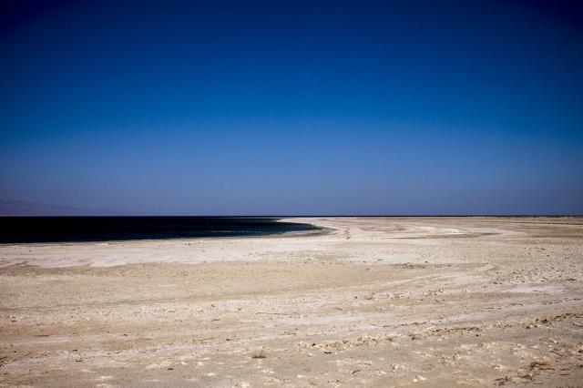 Desertifikation - Wie Menschen Wüsten bilden
