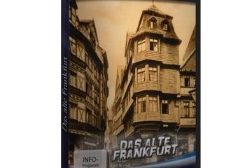 Inter-Pathé Filme mit historischem Material restaurieren & veröffentlichen