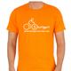 SbB T-Shirt