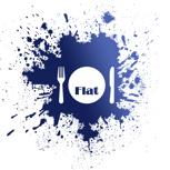 Flatrate XXL - täglich 1 Speise und 1 Getränk für 1 Jahr