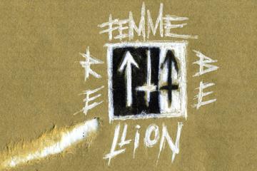 Femme Rebellion Festival 3