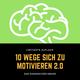 10 Wege sich zu motivieren 2.0