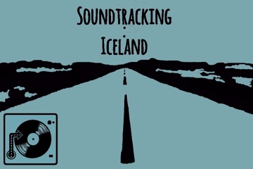 Soundtracking : Iceland