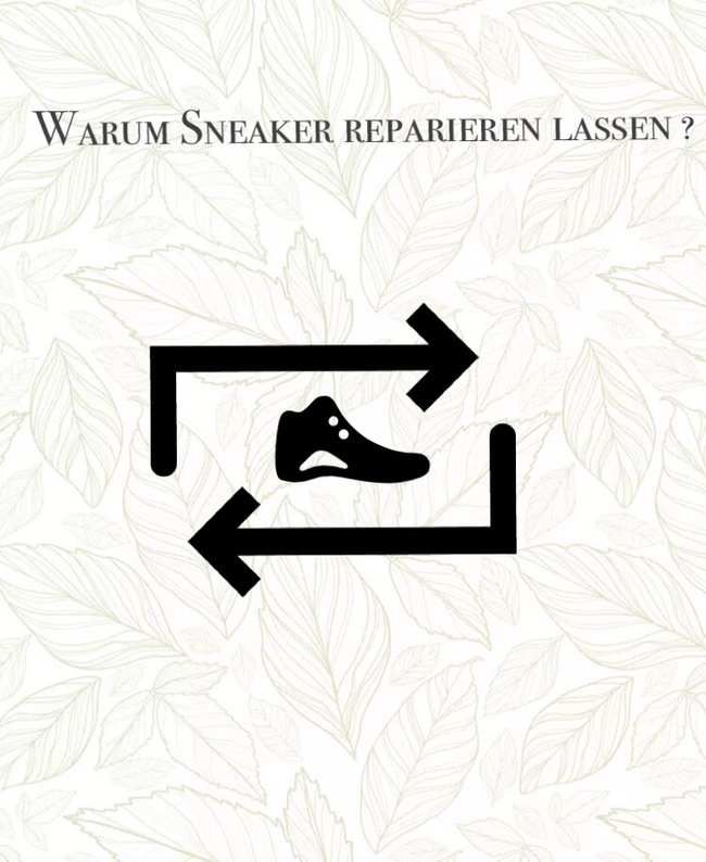 Eigentlich Reparieren Eigentlich Reparieren Sneaker Sneaker LassenRescue Warum Warum Warum LassenRescue Eigentlich 8Own0Pk